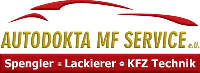 Autodokta MF Service e.U. - ihr Automechaniker in Königsbrunn